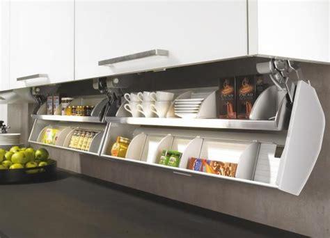 hettich kitchen designs hettich modular kitchen cabinets kitchen accessories