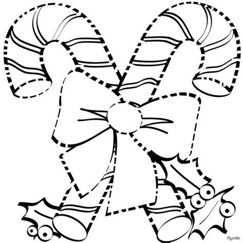 imagenes navideñas para colorear y decorar im 225 genes navide 241 as 193 rboles de navidad pesebres velas