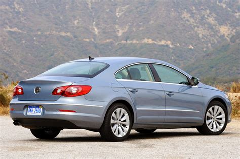 how petrol cars work 2009 volkswagen cc seat position control review 2009 volkswagen cc sport is a mid size segment
