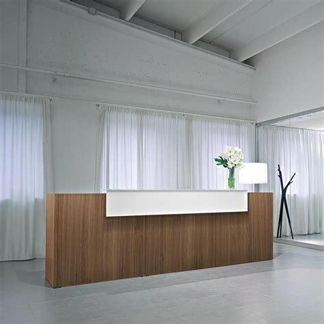 modular reception desk factory modular reception desks sinetica apres furniture