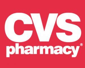 Cvs Beauty Day Giveaway - cvs beauty day giveaway at select stores june 20th freebieshark com