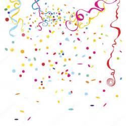 template background ulang tahun ebook database