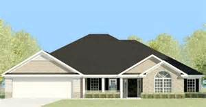 new ranch style homes new ranch style floorplans manchester at diamond lakes