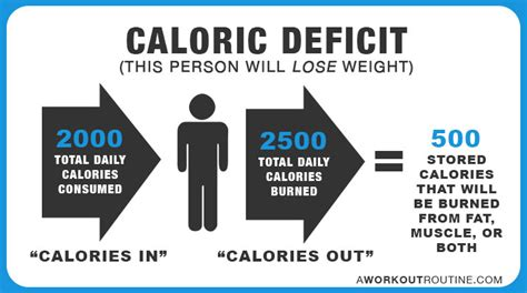 Cognitive Surplus Means That We Now Find Many With How Many Calories Should I Eat A Day To Lose Weight Or Gain