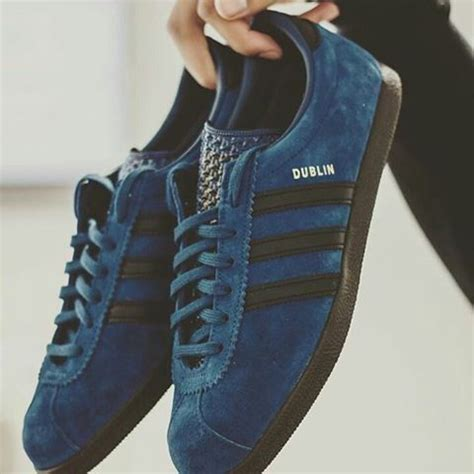 adidas dublin taiwan 2261 best clothing footwear images on pinterest flats
