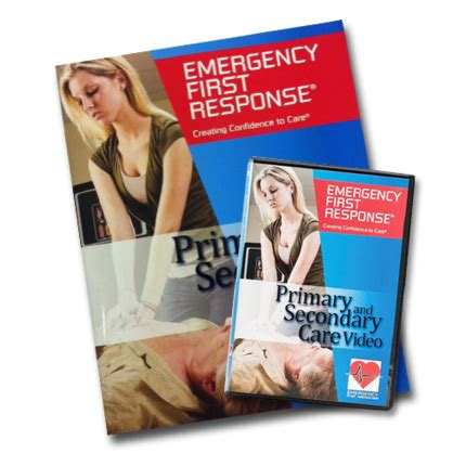 L Emergency l emergency response