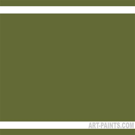 what color is drab olive drab fs 34088 us tanks olive drab airbrush spray