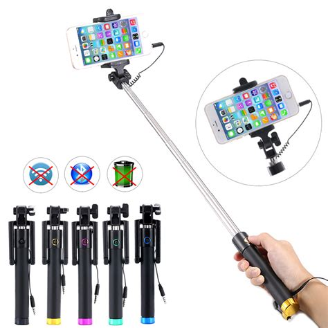 Tongsis Selfie Stick tongsis mini selfie stick black jakartanotebook