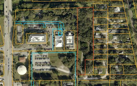 Sarasota County Property Appraiser Records Der Dutchman Hotel Project In Pinecraft Delayed By Effort To Include Another Parcel In
