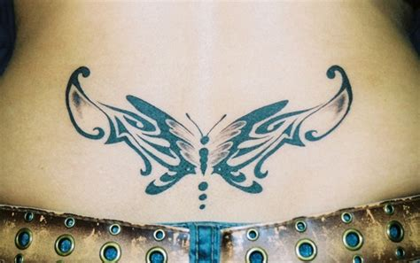 lower back tattoo designs for women 101 lower back design for 2016