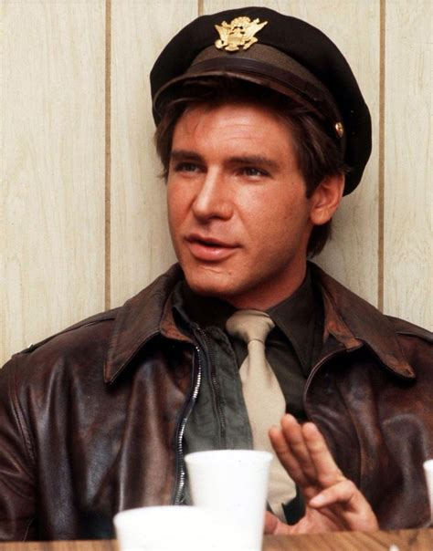 end harrison ford 25 best ideas about harrison ford on harrison