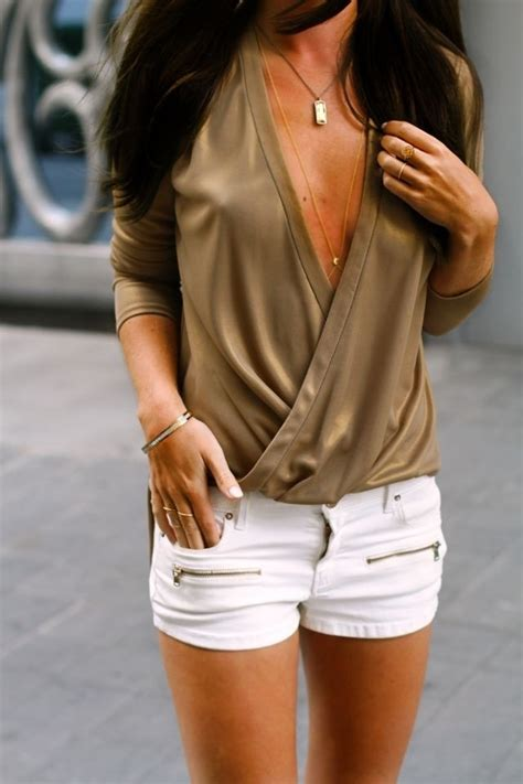 pinterest female lowcut low cut shirts can be classy estilos pinterest wraps