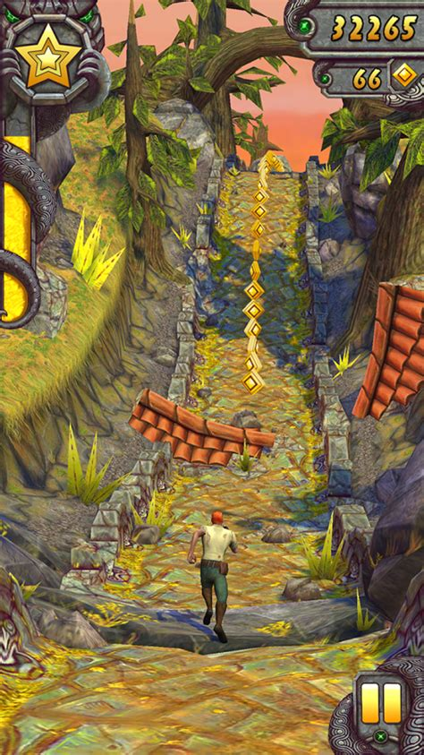 descargar temple run 2 v1 45 3 android apk hack mod descargar temple run 2 v1 45 3 android apk hack mod