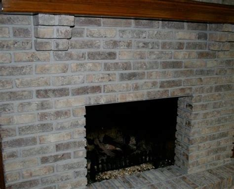 17 best images about stained brick from on