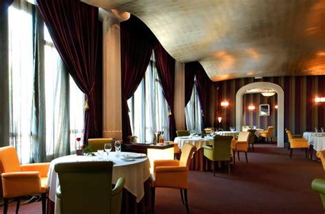 restaurant casa fuster hotel casa fuster hotel in barcelona center