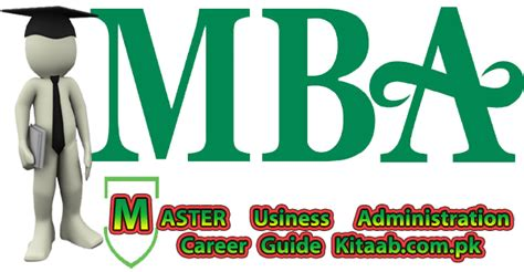 Mba In Marketing Scope by What Is Mba Marketing Scope How Much Salary Package