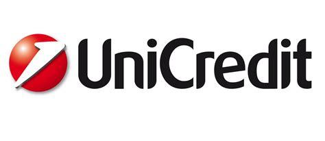 servizio clienti unicredit servizio assistenza clienti unicredit