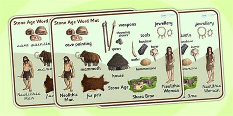 Information About Mat by The Age Word Mat Age Word Mat Keywords History
