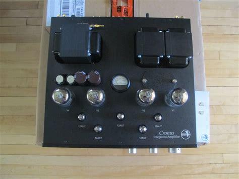 Sale Power Supply Prospec Cronus rogue cronus magnum kt120 audio asylum trader