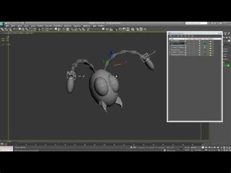 tutorial mass fx tutorial spring rig 1 3 youtube