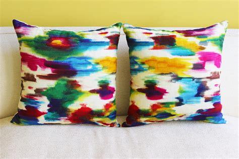 interior design pillows interior interior design pillows wallpapers as as