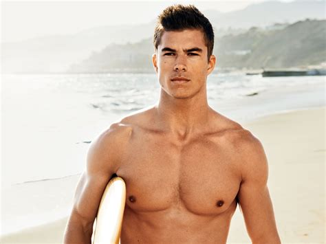 body hair loss in men over 50 7 ways to shred body fat in 7 days men s fitness