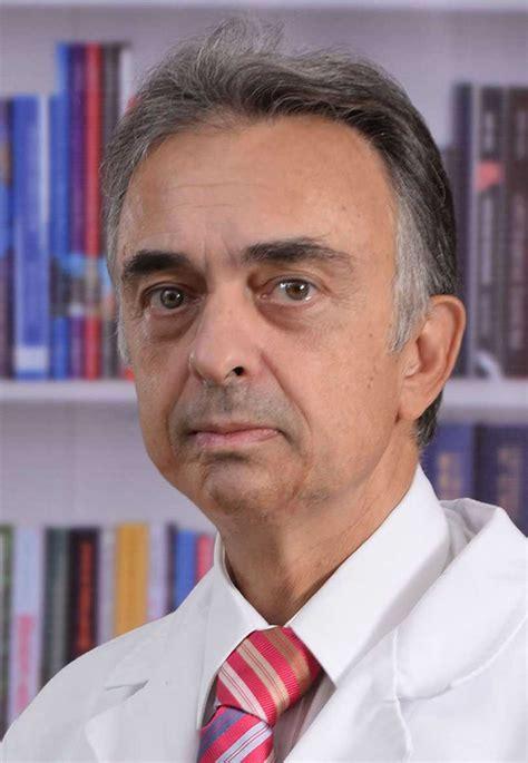 Badezimmermöbel Föger by Prof Dr Milovan Dimitrijević Bel Medic