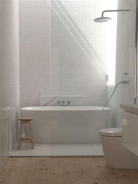 oversized bathtub shower combo oversized tub shower combo home design