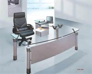 best office desks modern office desks types