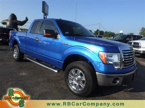 r b car company columbia city used ford trucks for sale in columbia city in