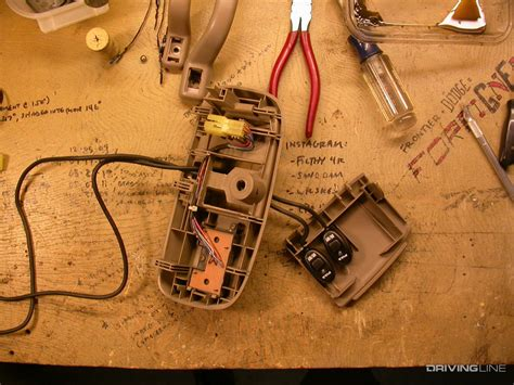 diy piaa wiring harness 23 wiring diagram images