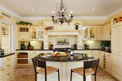 country kitchen designs australia french provincial kitchen traditional kitchen perth