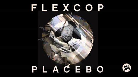 flex cop flex cop placebo teenage mutants remix youtube