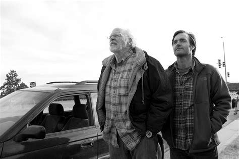 film nebraska nebraska film review everywhere