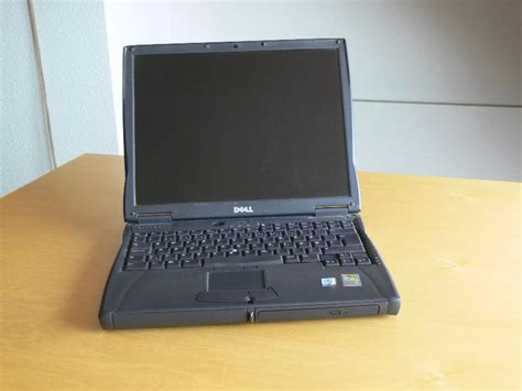 Dell Pp01l for sale