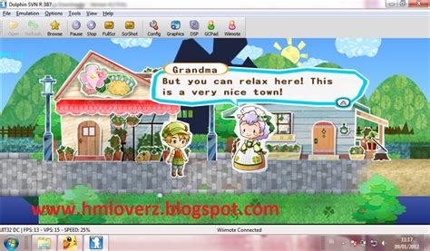 all about game info software movie trick tips game all all about game info software movie trick tips