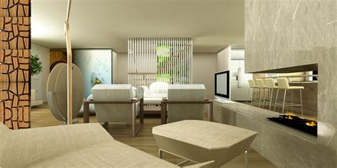 Beautiful zen living room interior design ideas orchidlagoon com