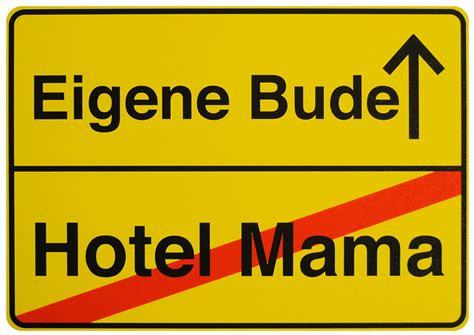 Geschenk Erste Eigene Wohnung by Deine Eigene Wohnung In Halle Wir Beraten Dich