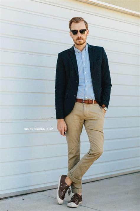 Setelan Whity Denim smart casual gentleman smart casual smart casual and s fashion