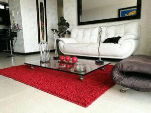 alfombras turcas precios alfombras posot class
