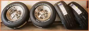 Cragar Truck Wheels For Sale 1971 Chevrolet C 10 Mechanical Section Pg 2