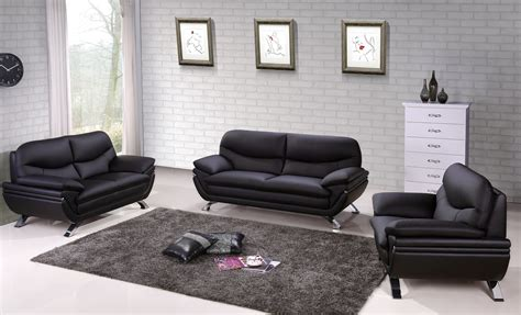 genuine leather sofa sale genuine leather living room sets calvin 2 piece leather