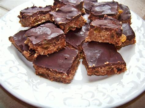 Top Protein Bar Recipes by Healthy Snacks For For Work For School For Weight