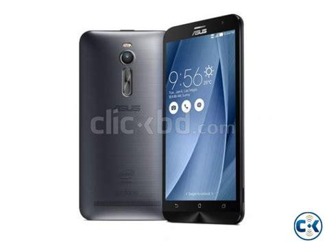 Zenphone 2 Ram 4gb asus zenphone 2 ze551ml 4gb 64gb clickbd