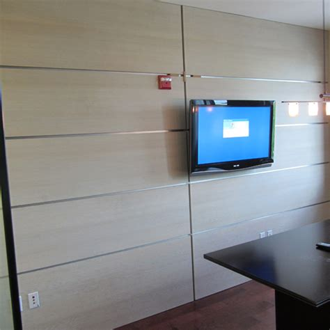 modern office wall dayoris doors modern office wall paneling miami fort