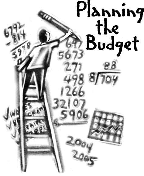 how web development budgets impact value top floor