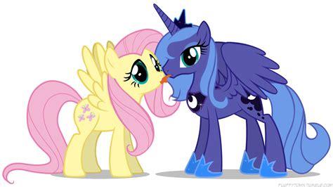my little pony princess luna and celestia babies my little pony pictures of princess luna as a baby www