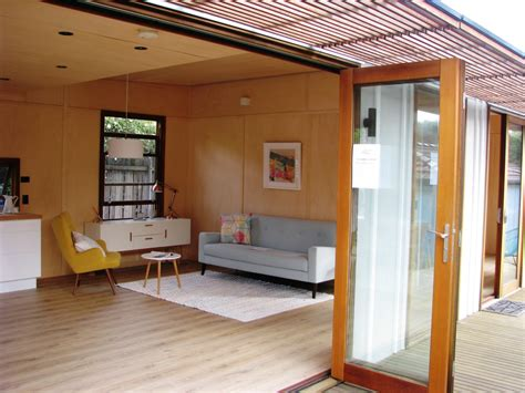 Prefab Rooms by Prefab House Living Room Journages