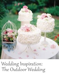 outdoor wedding aisle elizabeth designs ceremony decor aisle style weddingsonline