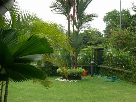 luxury home gardens